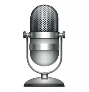radio.mic